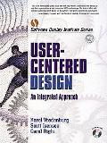 User-Centered Design An Integrated Approach