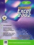 Essentials: Excel 2002 Level 2