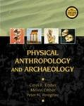 Physical Anthropology and Archaeology