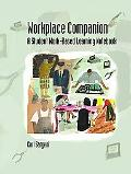 Workplace Companion A Student Work-Based Learning Notebook