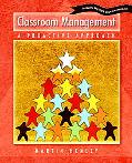 Classroom Management A Proactive Approach