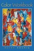 Color Workbook