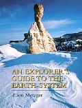 Explorer's Guide to the Earth System