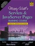 Marty Hall's Servlet and Jsp Training Course