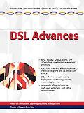 Dsl Advances