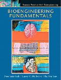 Bioengineering Fundamentals