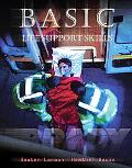 Basic Life Support Skills