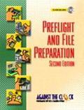 Preflight and File Preparation