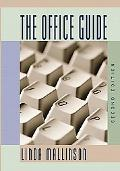 Office Guide