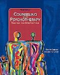 Counseling and Psychotherapy Theories and Interventions