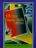 Effective Study Skills Maximizing Your Academic Potential