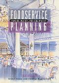 Foodservice Planning Layout, Design, and Equipment