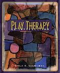 Play Therapy An Introduction