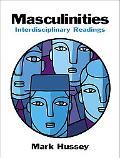 Masculinities Interdisciplinary Readings