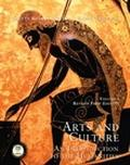 Arts and Culture An Introduction to the Humanities