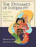 Dynamics of Inequality Race, Class, Gender, and Sexuality in the United States