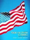 Crime and Justice in America A Human Perspective