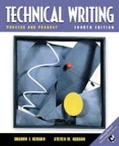 Technical Writing: Process and Product