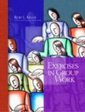 Exercises in Group Work