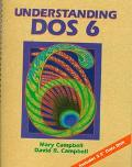 Understanding DOS 6/Book and Disk