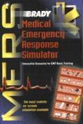Brady's Medical Emergency Response Simulator (Mers) Victor