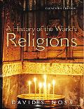 History of the World's Religions