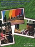 Science Experiences for the Early Childhood Years An Integrated Approach