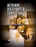 Network Distributed Computing Fitscapes and Fallacies