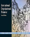 International Organizational Behavior Text, Cases, and Exercises
