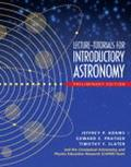 Lecture Tutorials for Introductory Astronomy Preliminary Version