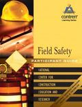 Field Safety Participant Guide