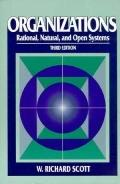 Organizations:rational,nat.+open Sys.