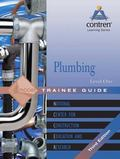 Plumbing Level 1, TG, PB 2005 Revision
