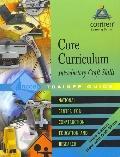 Core Curriculum:trainee Guide,2004 Rev.