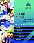 Tools for Success, Second Edition, Perfect Bound - NCCER Staff - Paperback