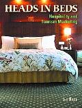 Heads in Beds Hospitality and Tourism Marketing