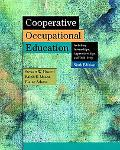 Cooperative Occupational Education Including Internships, Apprenticeships, and Tech-Prep