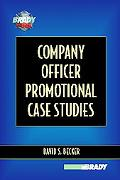 Company Officer Promotional Case Studies