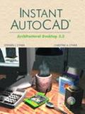 Instant Autocad Architectural Desktop 3.3