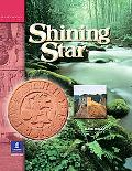 Shining Star Basic