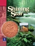 Shining Star : Introductory Level-Workbook - Kaye Wiley Maggart - Paperback