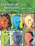 Learning and Instruction: Theory into Practice (5th Edition)