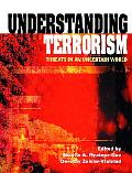 Understanding Terrorism Threats in an Uncertain World