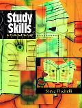 Study Skills Do I Really Need This Stuff?