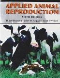 Applied Animal Reproduction (6th Edition)
