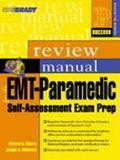 Paramedic Emergency Care Exam Review