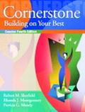 Cornerstone Building on Your Best