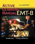 Active Learning Manual EMT-B