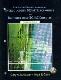 Introductory DC/AC Circuits Lab Manual