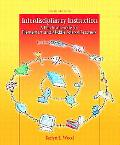 Interdisciplinary Instruction A Practical Guide For Elementary And Middle School Teachers